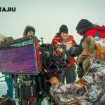 baikal-LAKE Baikal - Filming in Russia WINTER .jpg