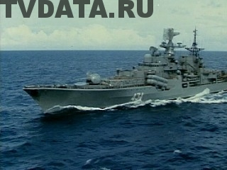 SOVIET STOCK FOOTAGE, RUSSIAN NAVY VIDEO