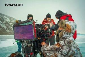 baikal-LAKE Baikal - Filming in Russia WINTER .jpg